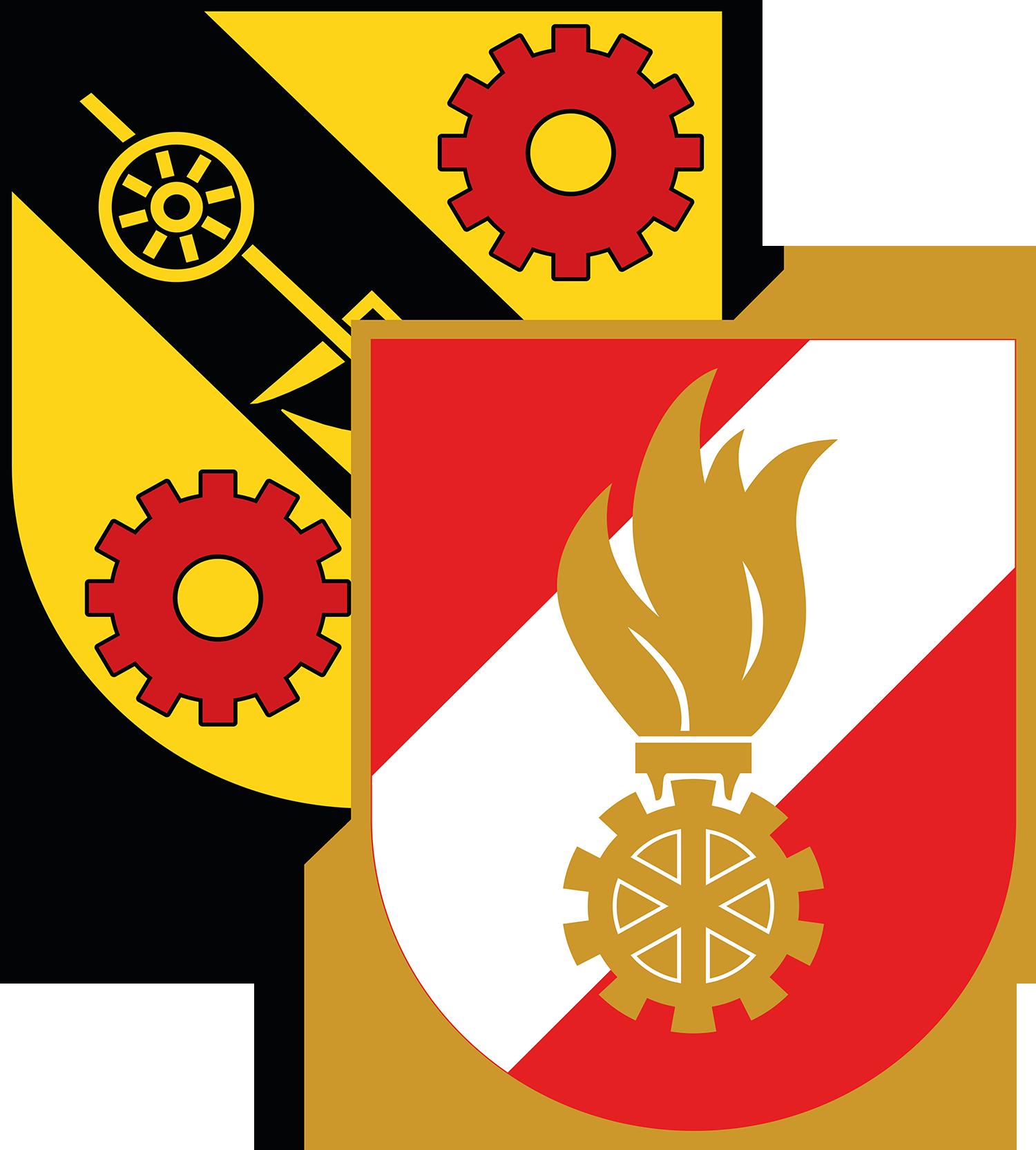 FF Gunskirchen