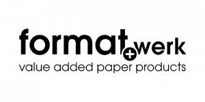 Sponsor_Brand-03