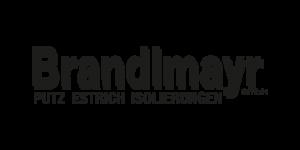 Sponsor_Brand-05